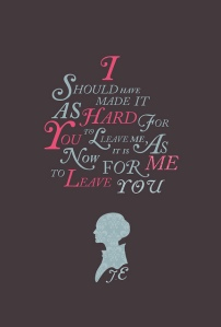 Jane-Eyre-Quotes-2011