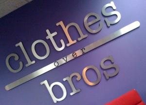 C-over-B_purple_logo
