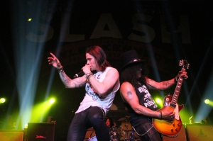 slash-killian-young-27