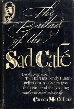 BalladOfTheSadCafe