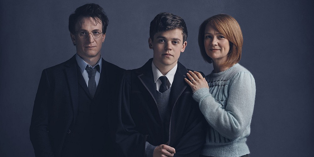 Harry-Potter-and-The-Cursed-Child-Albus-Ginny