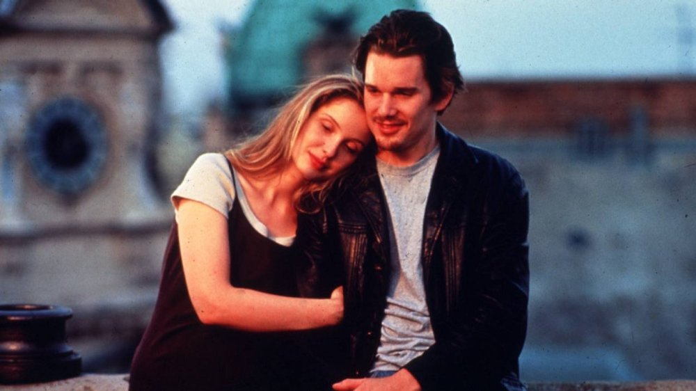 before_sunrise__1995_-fanart