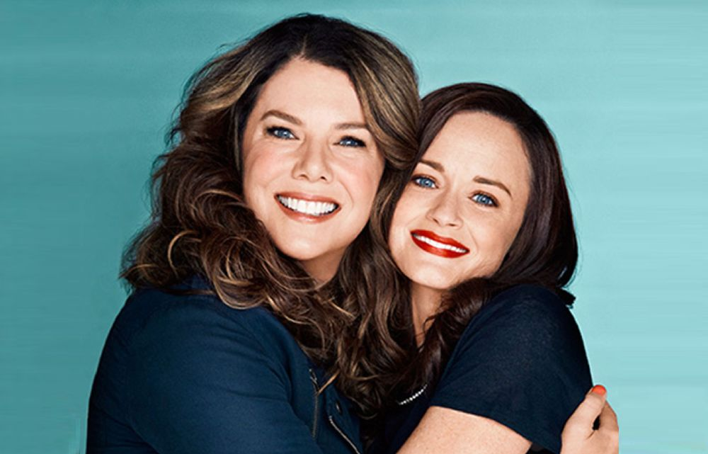 a-year-in-the-life-all-you-need-to-know-about-the-gilmore-girls-revival-995360.jpg