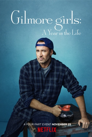 gilmoregirls_1sht_luke_us