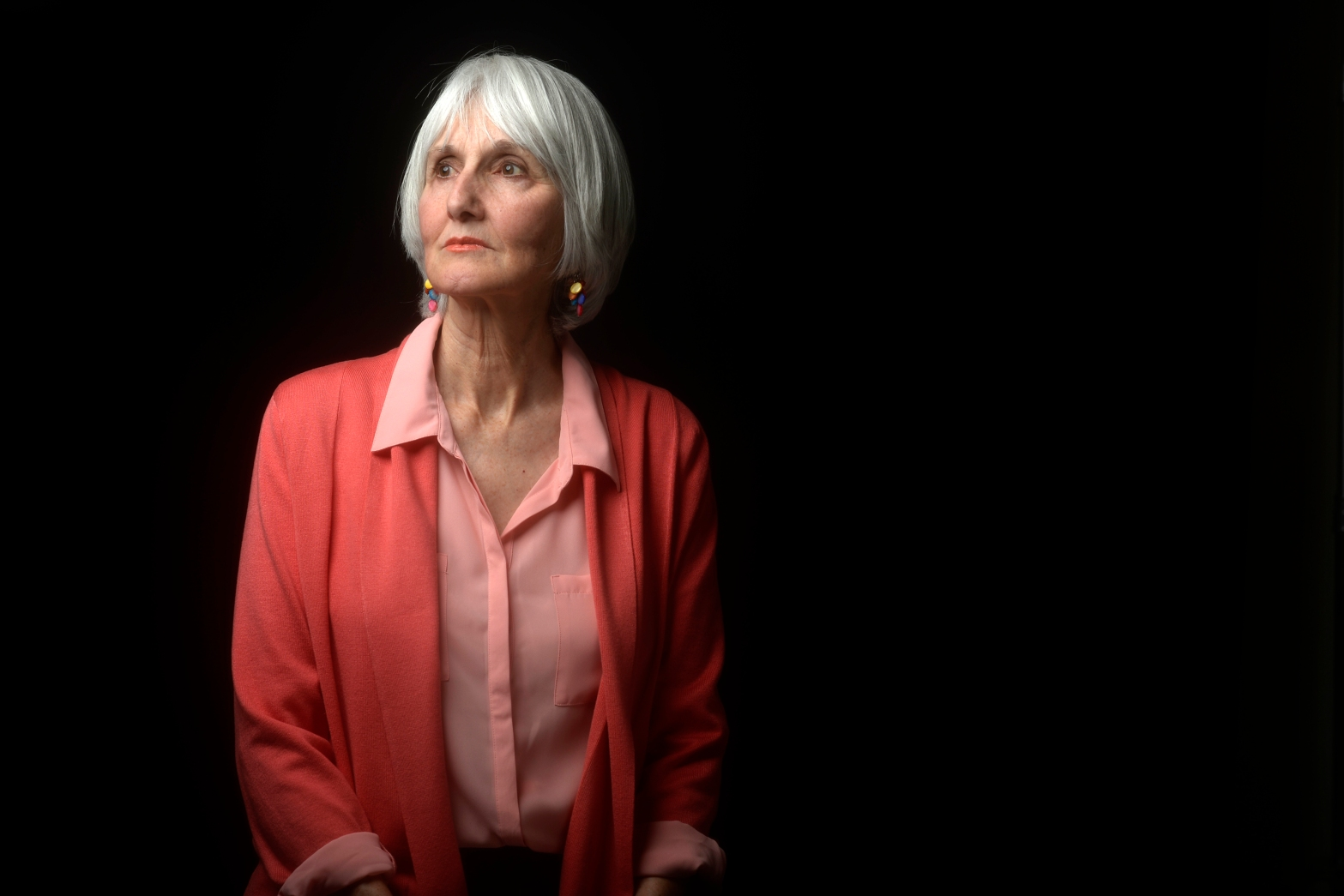 http://www.denverpost.com/2016/02/23/sue-klebold-dylan-seemed-normal-happy-before-columbine-attack/